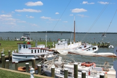 ACBS-2012-Boat-Show-pictures-by-Haley-Peter-68
