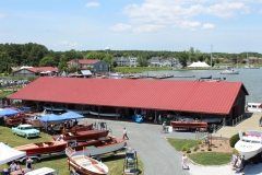 ACBS-2012-Boat-Show-pictures-by-Haley-Peter-73